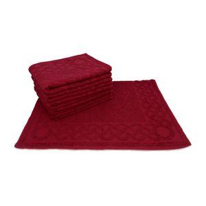 toalha-de-piso-para-banheiro-com-6-pecas-50-cm-x-70-cm-carmim