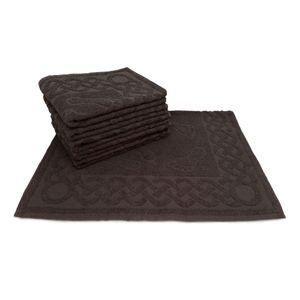toalha-de-piso-para-banheiro-com-6-pecas-50-cm-x-70-cm-cafe