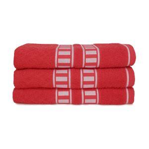 jogo-de-toalhas-de-banho-bahamas-com-03-pecas-80-cm-x-145-cm-melancia