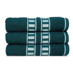 jogo-de-toalhas-de-banho-bahamas-com-03-pecas-80-cm-x-145-cm-agata-verde