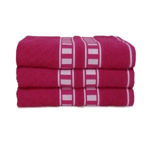 jogo-de-toalhas-de-banho-bahamas-com-03-pecas-80-cm-x-145-cm-fucsia