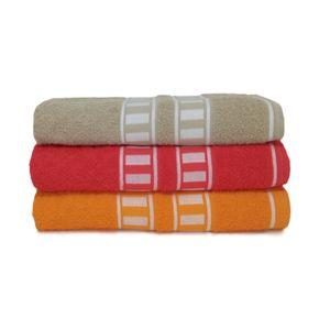 jogo-de-toalhas-de-banho-bahamas-com-03-pecas-80-cm-x-145-cm-areia-laranja-e-melancia