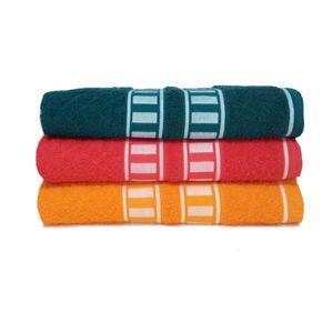 jogo-de-toalhas-de-banho-bahamas-com-03-pecas-80-cm-x-145-cm-laranja-melancia-e-agata-verde