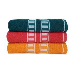 jogo-de-toalhas-de-banho-bahamas-com-03-pecas-80-cm-x-145-cm-agata-verde-laranja-e-melancia