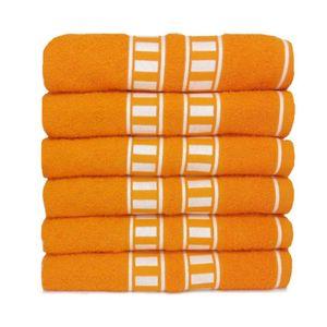 jogo-de-toalhas-de-banho-bahamas-com-06-pecas-80-cm-x-145-cm-laranja