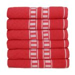 jogo-de-toalhas-de-banho-bahamas-com-06-pecas-80-cm-x-145-cm-melancia