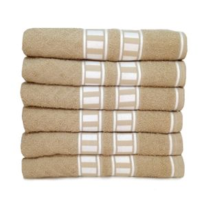 jogo-de-toalhas-de-banho-bahamas-com-06-pecas-80-cm-x-145-cm-areia