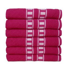 jogo-de-toalhas-de-banho-bahamas-com-06-pecas-80-cm-x-145-cm-fucsia