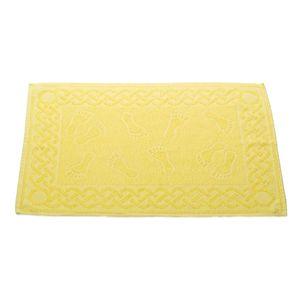 toalha-de-piso-para-banheiro-avulso-50-cm-x-70-cm-amarelo