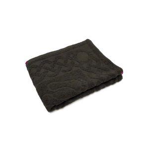 toalha-de-piso-para-banheiro-avulso-50-cm-x-70-cm-cafe