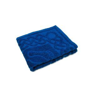 toalha-de-piso-para-banheiro-avulso-50-cm-x-70-cm-blue