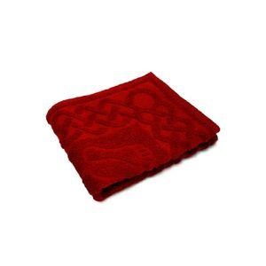 toalha-de-piso-para-banheiro-avulso-50-cm-x-70-cm-carmim