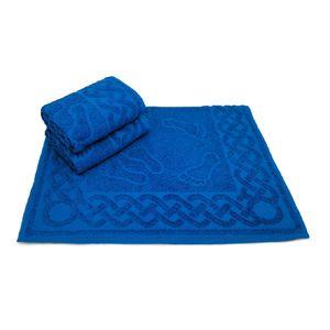 toalha-de-piso-para-banheiro-com-03-pecas-50-cm-x-70-cm-blue