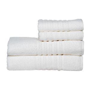 kit-de-toalhas-profissional-normandia-com-02-banho-e-02-rosto-branca