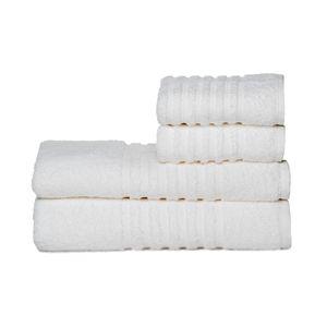 kit-de-toalhas-profissional-escocia-com-02-banho-e-02-rosto-branca