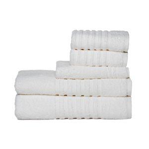 kit-de-toalhas-profissional-escocia-com-02-banho-02-rosto-e-piso-branca