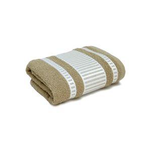 toalha-de--rosto-viena-areia