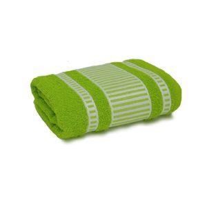 toalha-de--rosto-viena-verde-limao