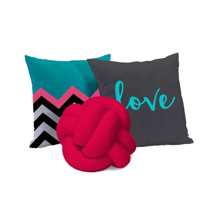 Jogo-de-almofada-com-03-pecas-love-pink