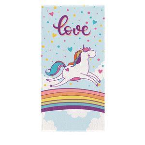 toalha-de-banho-infantil-felpuda-unicornio