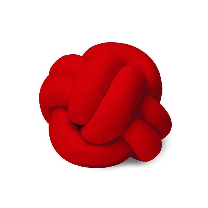 almofada-isabela-no-vermelho