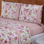 Jogo-de-lencol-com-4-pecas-valentina-rose