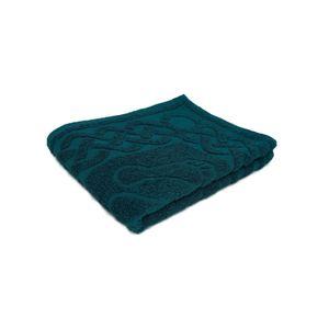 toalha-de-piso-para-banheiro-avulso-50-cm-x-70-cm-agata-verde