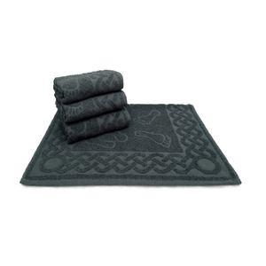 toalha-de-piso-para-banheiro-com-4-pecas-50-cm-x-70-cm-cinza