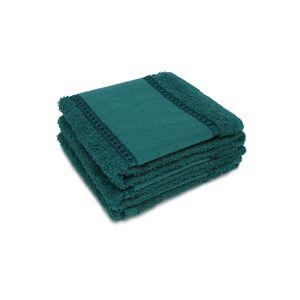 Toalha-lavabo-avulso-com-barra-para-bordar-e-pintar-ponto-russo-agata-verde
