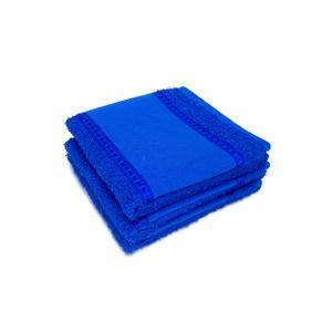 Toalha-lavabo-avulso-com-barra-para-bordar-e-pintar-ponto-russo-blue