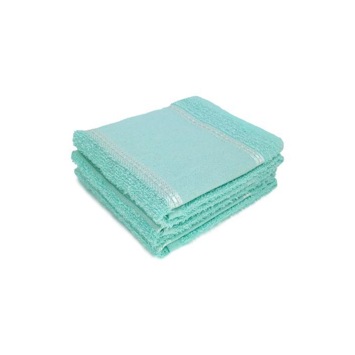Kit-com-3-pecas-lavabo-ponto-russo-para-pintar-e-bordar--28-cm-x-50-com-menta