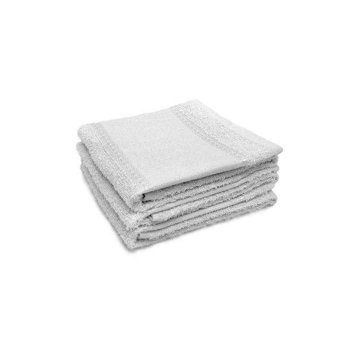 Kit-com-3-pecas-lavabo-ponto-russo-para-pintar-e-bordar--28-cm-x-50-com-branco