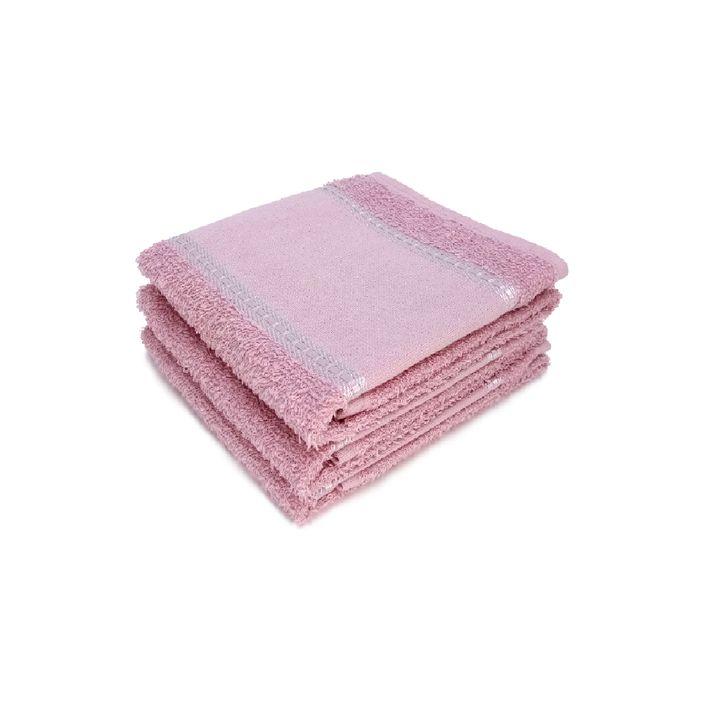Kit-com-3-pecas-lavabo-ponto-russo-para-pintar-e-bordar--28-cm-x-50-com-quartzo-rosa