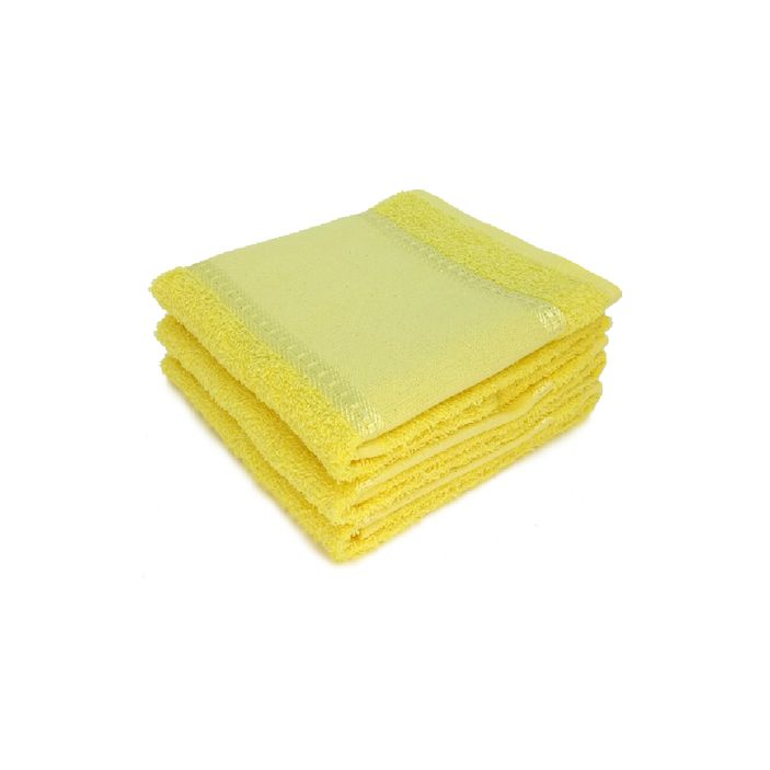 Kit-com-3-pecas-lavabo-ponto-russo-para-pintar-e-bordar--28-cm-x-50-com-amarelo