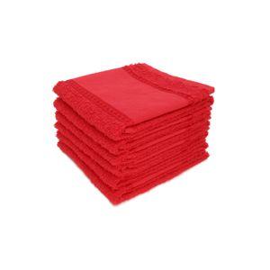 Kit-com-6-pecas-lavabo-ponto-russo-para-pintar-e-bordar--28-cm-x-50-com-vermelho