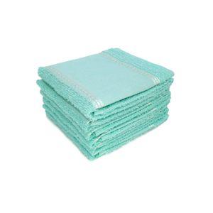 Kit-com-6-pecas-lavabo-ponto-russo-para-pintar-e-bordar--28-cm-x-50-com-menta