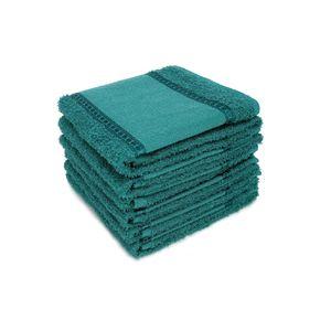 Kit-com-6-pecas-lavabo-ponto-russo-para-pintar-e-bordar--28-cm-x-50-com-agata-verde