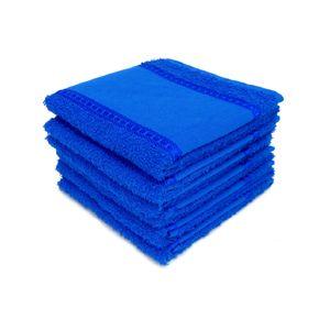 Kit-com-6-pecas-lavabo-ponto-russo-para-pintar-e-bordar--28-cm-x-50-com-blue