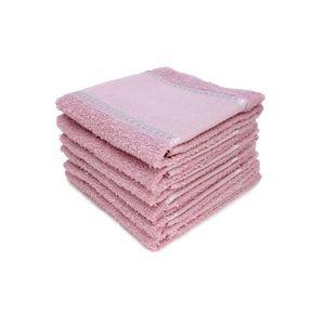 Kit-com-6-pecas-lavabo-ponto-russo-para-pintar-e-bordar--28-cm-x-50-com-quartzo-rosa
