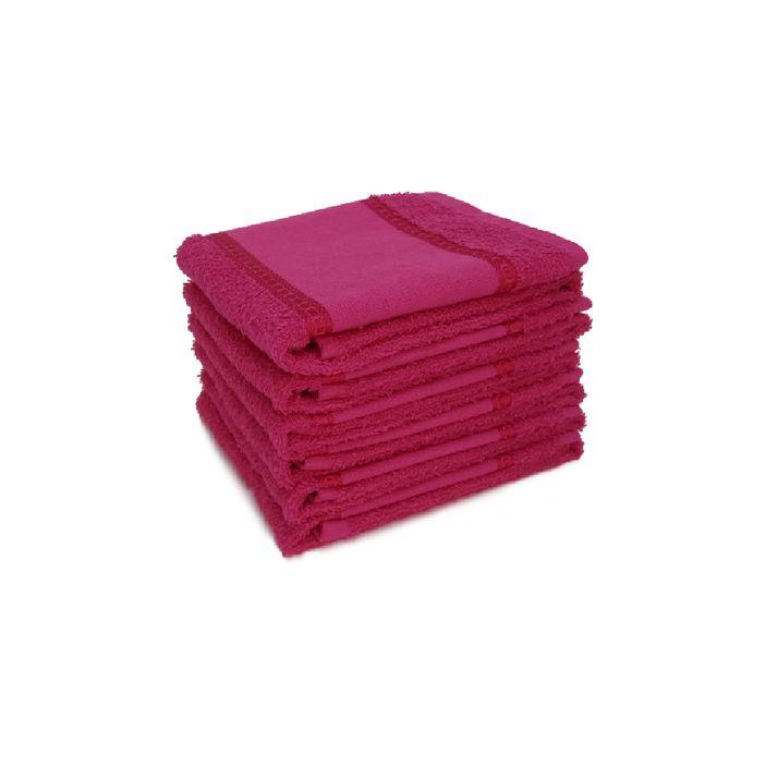Kit-com-6-pecas-lavabo-ponto-russo-para-pintar-e-bordar--28-cm-x-50-com-fucsia