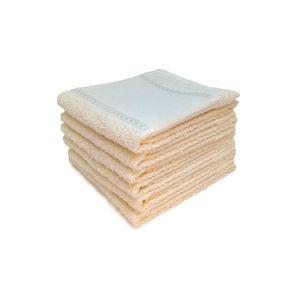 Kit-com-6-pecas-lavabo-ponto-russo-para-pintar-e-bordar--28-cm-x-50-com-perola