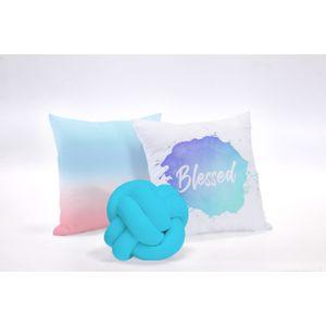 jogo-de-almofada-tie-dye-com-3-pecas-azul