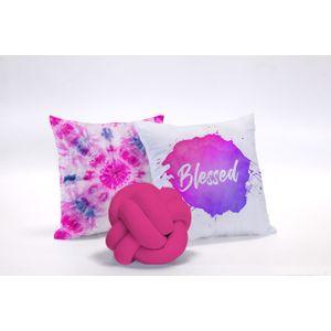 jogo-de-almofada-tie-dye-com-3-pecas-pink