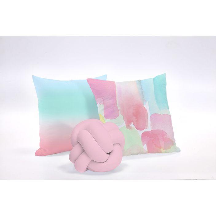 jogo-de-almofada-tie-dye-com-3-pecas-rosa