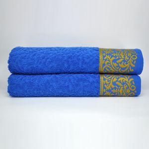 kit-2-banho-sarai-blue