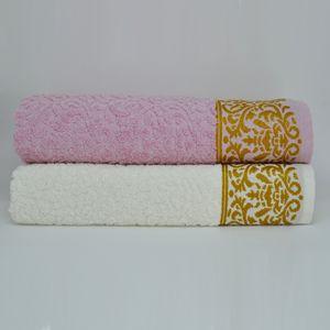 kit-2-banho-sarai-quartzo-rosa-e-off-white