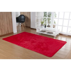 tapete-para-sala-retangular-200x150-vermelho