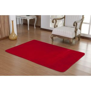 tapete-para-sala-retangular-150x100-vermelho