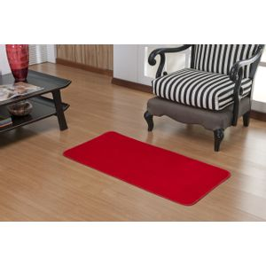tapete-retangular-100cm-x-050cm-vermelho