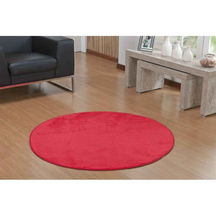 tapete-para-sala-redondo-premium-150m-vermelho